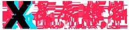 星辰博客-专注于网络技术资源分享
